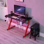 Birou Gaming SIG03R
