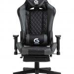 saun-gaming-5020-negru-gri-g-7-scaled-1
