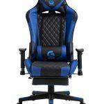 scaun-gaming-5020-negru-albastru-g-11-scaled-1