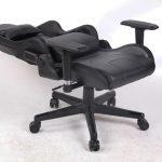scaun-gaming-SIG-148RGB-24