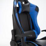 scaun-gaming-SIG-5002-NA-11