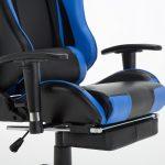scaun-gaming-SIG-5002-NA-12