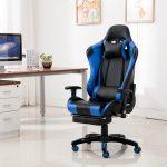 scaun-gaming-SIG-5002-NA-13