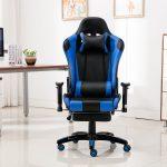 scaun-gaming-SIG-5002-NA-14