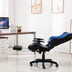 scaun-gaming-SIG-5002-NA-17