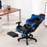 scaun-gaming-SIG-5002-NA-18