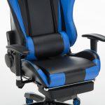 scaun-gaming-SIG-5002-NA-9