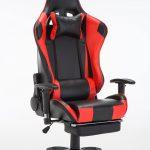 scaun-gaming-SIG-5002-NR-1