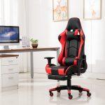 scaun-gaming-SIG-5002-NR-11
