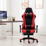 scaun-gaming-SIG-5002-NR-12