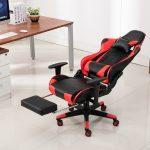 scaun-gaming-SIG-5002-NR-16