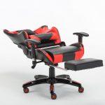 scaun-gaming-SIG-5002-NR-4