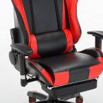 scaun-gaming-SIG-5002-NR-7