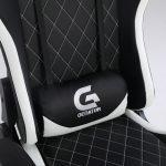 scaun-gaming-genator-v1-10