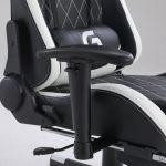 scaun-gaming-genator-v1-12
