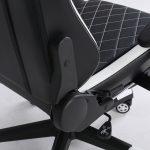 scaun-gaming-genator-v1-14
