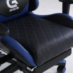 scaun-gaming-genator-v1-albastru13