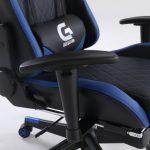 scaun-gaming-genator-v1-albastru15