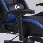 scaun-gaming-genator-v1-albastru21
