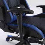 scaun-gaming-genator-v1-albastru35