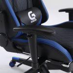 scaun-gaming-genator-v1-albastru36