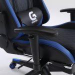 scaun-gaming-genator-v1-albastru37