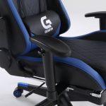 scaun-gaming-genator-v1-albastru38