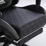 scaun-gaming-genator-v1-gri10