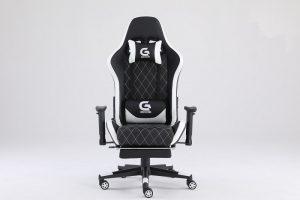 Scaun Gaming Genator V1