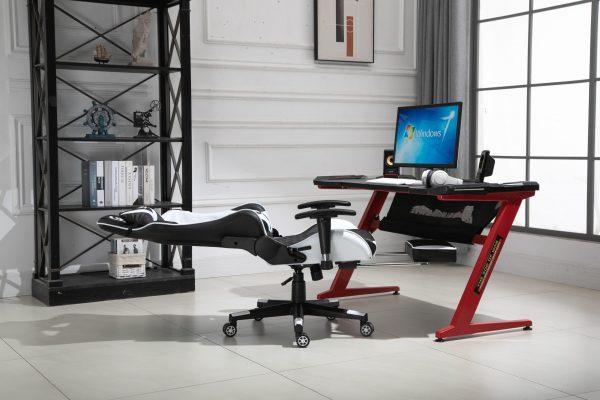pierde greutatea sa așezat la birou pierdeți în greutate cu ibs