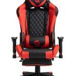 scaun-gaming-sig-5020-negru-rosu-g-11-scaled-1