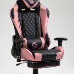 scaun-gaming-sig-5020negru-roz-13-scaled