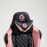 scaun-gaming-sig-5020negru-roz-14-scaled