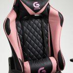 scaun-gaming-sig-5020negru-roz-15-scaled