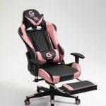 scaun-gaming-sig-5020negru-roz-28-scaled