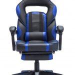 scaun-gaming-sig8069-negru-albastru-01-fundal-alb