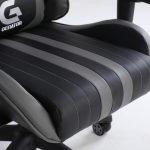 scaun-gaming-v3-8820-negru-gri-13