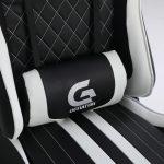 scaun-genator-v3-8820-negru-alb-10