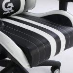 scaun-genator-v3-8820-negru-alb-9