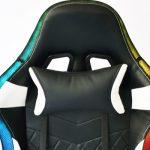 scaun-gaming-genator-029-negru-alb (1)