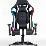scaun-gaming-genator-029-negru-alb (2)