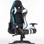 scaun-gaming-genator-029-negru-alb (4)