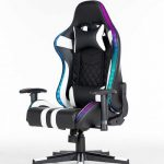 scaun-gaming-genator-029-negru-alb (5)