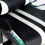 scaun-gaming-genator-029-negru-alb (6)