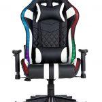 scaun-gaming-sig029-01-