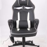 scaun-gaming-masaj-SIG-781G5M7-negru-alb (1)