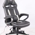 scaun-gaming-masaj-SIG-781G5M7-negru-alb (2)