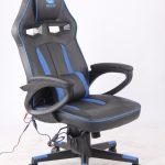 scaun-gaming-masaj-SIG-781G5M7-negru-albastru (2)