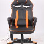 scaun-gaming-masaj-SIG-781G5M7-negru-portocaliu (1)