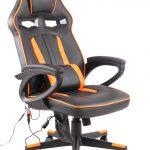 scaun-gaming-masaj-SIG-781G5M7-negru-portocaliu (2)